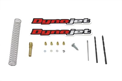 Dynojet CV Carburetor Kit