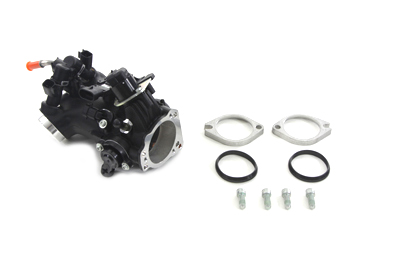 OE 50mm EFI Throttle Body