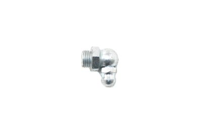 "Grease Fittings 5/16"" X 32 Thread"
