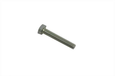 Battery Hold Down Screws