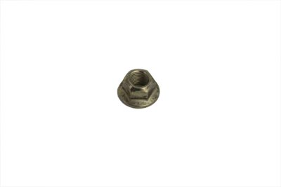 OE Transmission Stud Nut