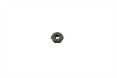 "Hex Nuts 1/4""-24 Parkerized"