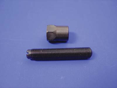 Clutch Adjuster Screw Kit