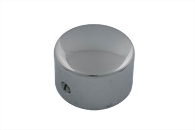 Master Cylinder Cap Cover Chrome