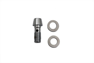 Banjo Bolts Allen Button Head Type 10mm