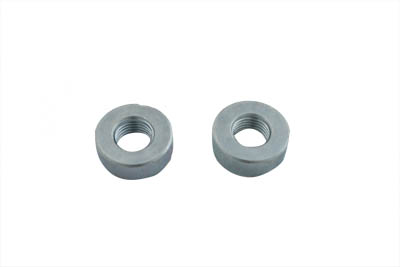 Auxiliary Seat Spring Rod Nut Set