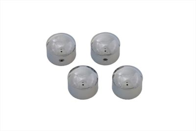 Cylinder Headbolt Cover Set