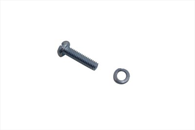 Mount Screw and Washer Kit