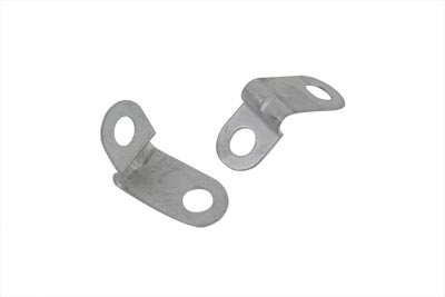 Distributor Spark Control Clamp Set