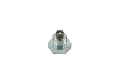 Magnetic Oil Tank Drain Plug with Hex