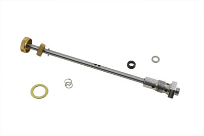 Fuel Petcock Shut-Off Rod Kit