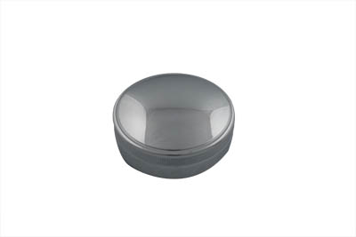 Replica Gas Cap Non-vented