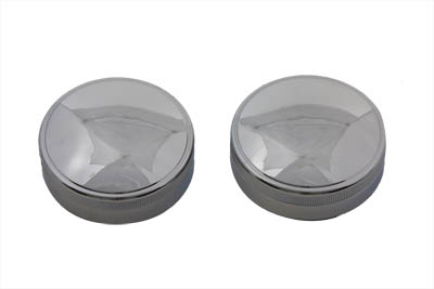 Replica Gas Cap Set Vented and Non-Vented