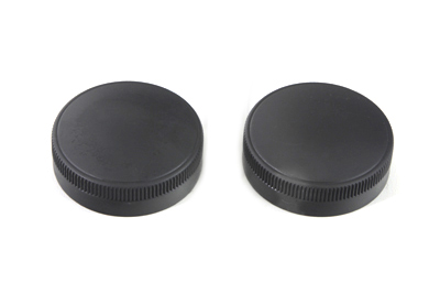 Replica Style Gas Cap Set