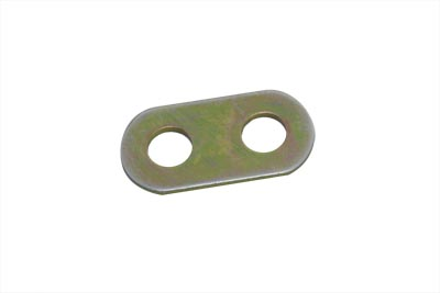 "Dash Base .060"" Spacer"