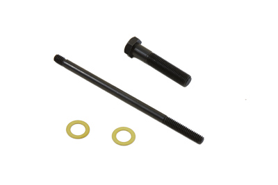 Oil Filter Stud Set
