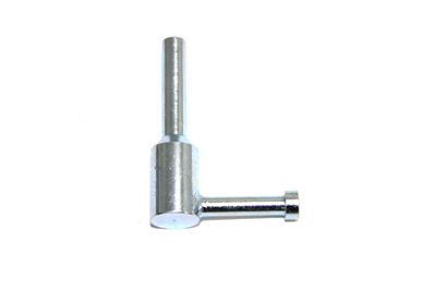 Chain Oiler Fitting