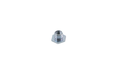 Oil Filter Cap Adapter