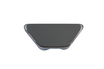 Rear Remote Reservoir Cover