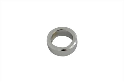 "Rear Axle Spacer 1"" Inner Diameter"