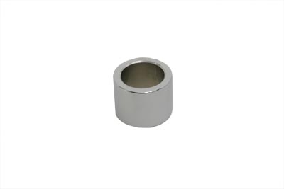 "Rear Axle Sleeve Spacer 1"" Inner Diameter"