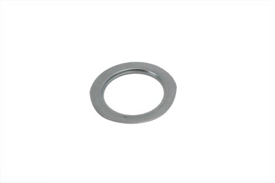 Retainer Washer for Wheel Hub Cork