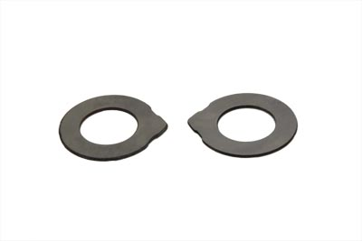 Wheel Hub Thrust Washer