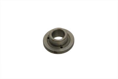Wheel Hub Bearing Sleeve