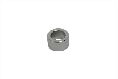 "Front Axle Spacer 3/4"" Inner Diameter"