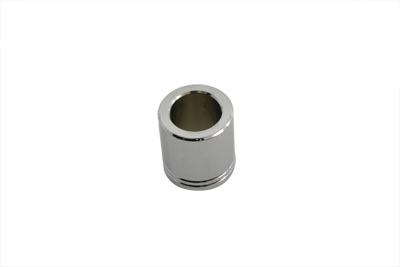"Front or Rear Axle Spacer 3/4"" Inner Diameter"