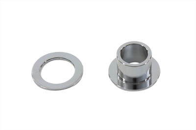 Side Mount Tail Lamp Axle Bushing