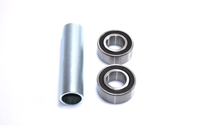 "Replica Wheel Hub 1"" Bearing Kit"