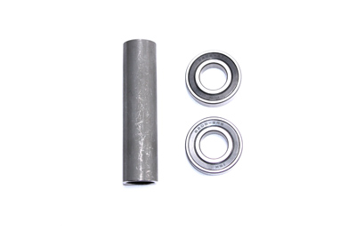 Replica Wheel Hub 25mm Bearing Kit
