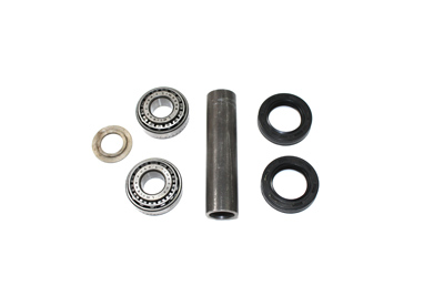 Front Wheel Hub Bearing Assembly Kit