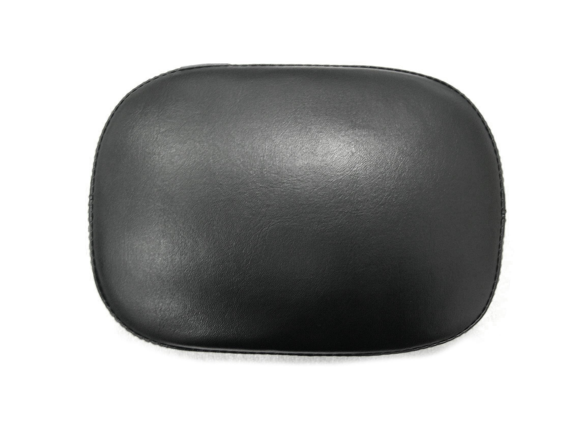Rear Seat Pillion Pad