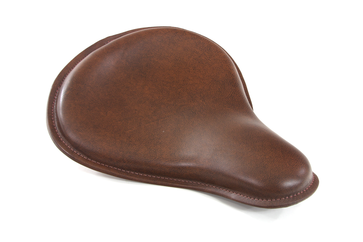 Brown K Model Solo Seat