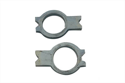 Indian Large Hole Adjuster Plate