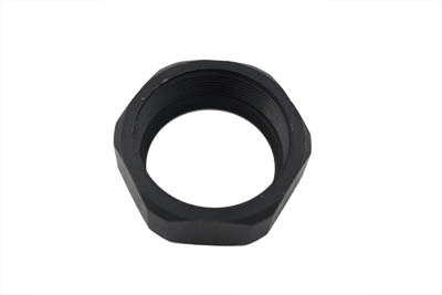 Side Car Ball Joint Outer Lock Nut