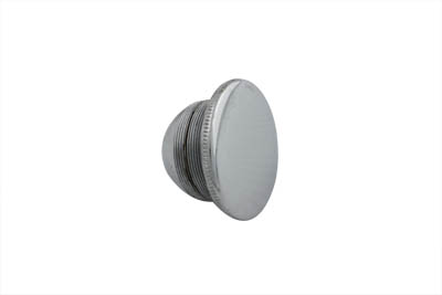 Gas Cap Nickel