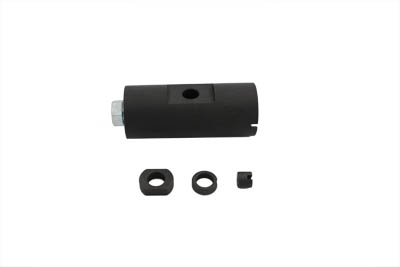 Throttle Spark Control Plunger Kit