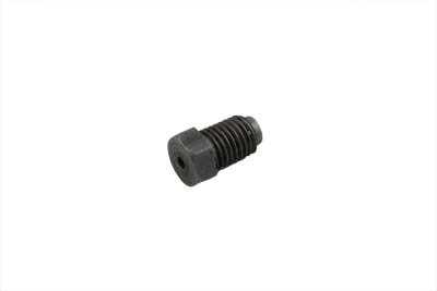 Throttle Spark Control Wire Screw
