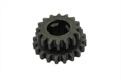 Transmission Slider Gear