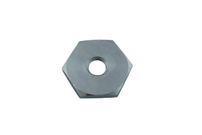 Damper Adjustable Flat Nut