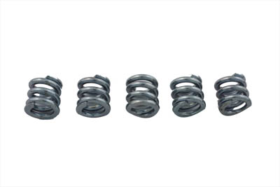 Indian Rocker Clutch Spring