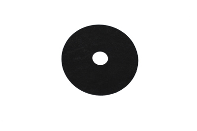 Indian Clutch Fiber Friction Disc