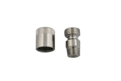 Indian Distributor Grease Cup