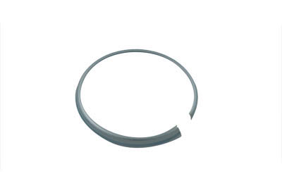 Indian Tail Lamp Lens Retainer