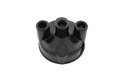 Indian Distributor Cap