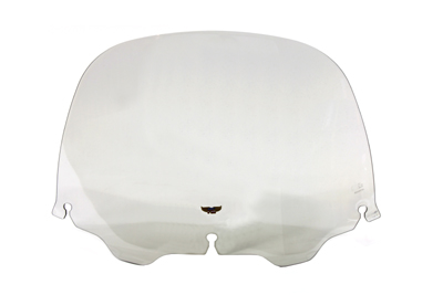 Replacement Fairing Tinted Windshield Screen
