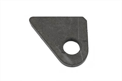 Frame Anchor Mounting Tab